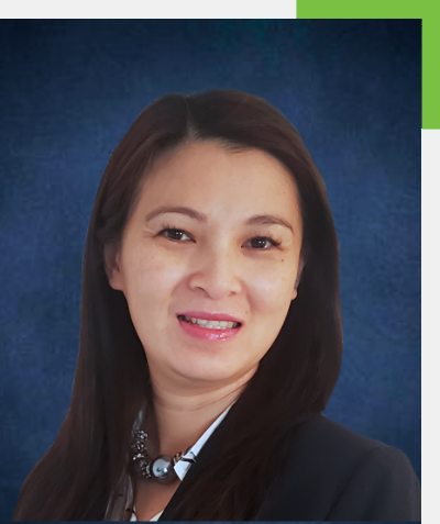 Kristine Nguyen profile